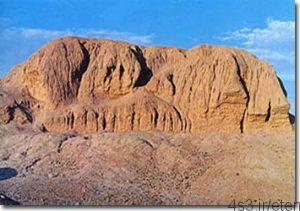 2 35 300x211 - تپه های باستانی سیلک