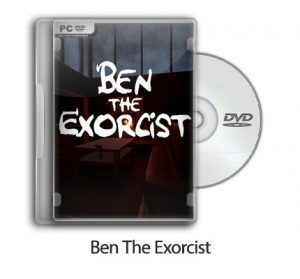 2 43 300x279 - دانلود Ben The Exorcist - بازی بن جن گیردانلود Ben The Exorcist - بازی بن جن گیر
