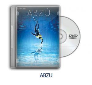 2 61 300x279 - دانلود Abzu - بازی ابزا