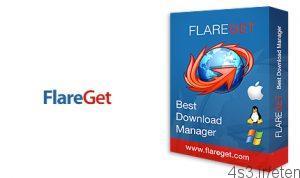20 12 300x178 - دانلود FlareGet v4.8.108 - نرم افزار مدیریت دانلود