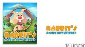 20 13 300x165 - دانلود Rabbit's Magic Adventures - بازی ماجراجویی های جادویی خرگوش