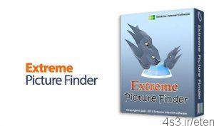 20 19 300x177 - دانلود Extreme Picture Finder v3.42.3.0 - نرم افزار جستجو و دانلود خودکار تصاویر از وبسایت های اینترنتی