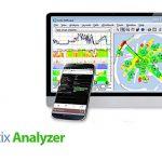 20 20 150x150 - دانلود Actix Analyzer v5.5.338.385 x86/x64 - نرم افزاری قدرتمند جهت مدیریت و پردازش نتایج تست شبکه های موبایل