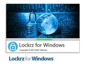 20 23 300x239 - دانلود Lockrz for Windows v1.0.14.0 - نرم افزار همگام سازی مستقیم داده های گوگلدرایو و دراپباک