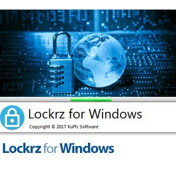 20 23 350x343 - دانلود Lockrz for Windows v1.0.14.0 - نرم افزار همگام سازی مستقیم داده های گوگلدرایو و دراپباک
