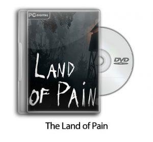 20 24 300x279 - دانلود The Land of Pain - بازی سرزمین درد