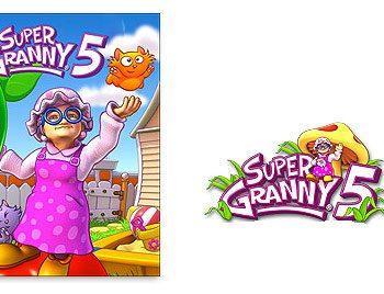 21 11 350x268 - دانلود Super Granny 5 - بازی فوق العاده