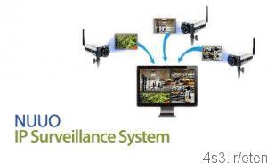 21 300x183 - دانلود NUUO IP Surveillance System v3.5.0 - نرم افزار نظارت تصویری تحت شبکه