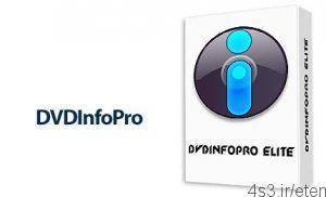 21 8 300x182 - دانلود DVDInfoPro Elite v7.702 - نرم افزار نمایش و ویرایش اطلاعات انواع دی وی دی