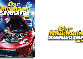 21 9 350x248 - دانلود Car Mechanic Simulator 2014 - بازی شبیه سازی مکانیک خودرو