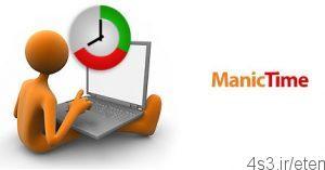 22 1 300x157 - دانلود ManicTime Professional v3.8.4.0 - نرم افزار مدیریت زمان در استفاده از کامپیوتر و ثبت وقایع سیستم