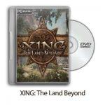 22 16 150x150 - دانلود XING: The Land Beyond - بازی زینگ: لند بی یاند