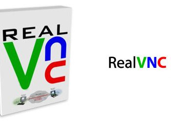 23 15 350x248 - دانلود RealVNC VNC Server (VNC Connect) Enterprise v6.3.1 + VNC Viewer v6.17.1113 - نرم افزار کنترل از راه دور یا ریموت دسکتاپ