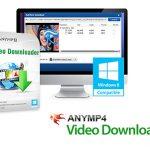 23 8 150x150 - دانلود AnyMP4 Video Downloader v6.1.26 - نرم افزار دانلود ویدئو های آنلاین