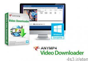 23 8 300x210 - دانلود AnyMP4 Video Downloader v6.1.26 - نرم افزار دانلود ویدئو های آنلاین