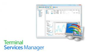 24 13 300x193 - دانلود LizardSystems Terminal Services Manager v3.0.0 Build 233 - نرم افزار نظارت و مدیریت سرویس های Remote Deskto