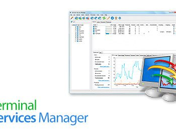 24 13 350x277 - دانلود LizardSystems Terminal Services Manager v3.0.0 Build 233 - نرم افزار نظارت و مدیریت سرویس های Remote Deskto