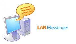 24 14 300x175 - دانلود Softros LAN Messenger v9.1 - نرم افزار پیام رسان داخل شبکه
