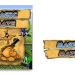 24 7 150x150 - دانلود Magic Maze - بازی ماز جادویی