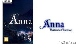 25 10 300x173 - دانلود Anna - Extended Edition - بازی آنا - ویرایش گسترش یافته