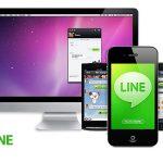 25 15 150x150 - دانلود LINE v5.8.0.1706 for Windows - نرم افزار برقراری تماس و ارسال پیامک رایگان لاین برای ویندوز
