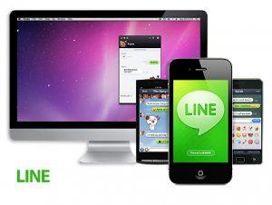 25 15 300x226 - دانلود LINE v5.8.0.1706 for Windows - نرم افزار برقراری تماس و ارسال پیامک رایگان لاین برای ویندوز