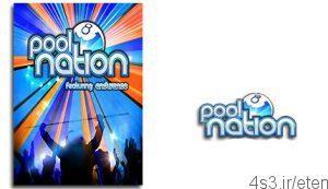 25 5 300x173 - دانلود Pool Nation - بازی بیلیارد
