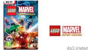 25 8 300x173 - دانلود LEGO MARVEL Super Heroes - بازی تقابل لگوهای ابرقهرمان