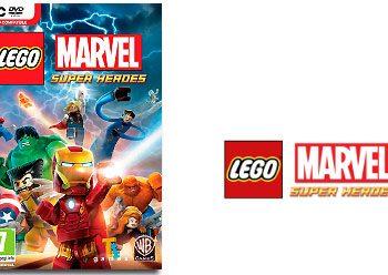 25 8 350x248 - دانلود LEGO MARVEL Super Heroes - بازی تقابل لگوهای ابرقهرمان