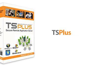 26 15 350x269 - دانلود TSPlus Enterprise v11.30.4.12 + Corporate Edition v7.80.12.16 - نرم افزار مجازی سازی برنامه های کاربردی،سرورها و دسکتاپ کاربران