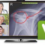 26 16 e1533050748902 150x150 - دانلود نرم افزار پیام رسان ویدئویی برای برقراری ارتباط در حوزه بهداشت و درمان