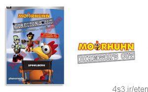 26 3 300x187 - دانلود Moorhuhn/Crazy Chicken Director's Cut - بازی جوجه دیوانه، کات کارگردان