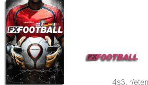 26 5 300x173 - دانلود FX Football - بازی مربیگری فوتبال