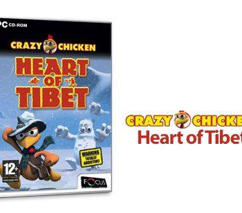 26 9 350x308 - دانلود Moorhuhn/Crazy Chicken Heart of Tibet v1.0 - بازی جوجه دیوانه، قلب تبت