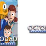 27 10 150x150 - دانلود Octodad: Dadliest Catch - بازی پدر اختاپوسی: خطرناک ترین صید