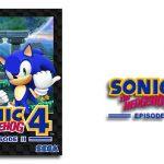 27 2 150x150 - دانلود Sonic The Hedgehog 4: Episode 2 - بازی دوستان سونیک ۴: قسمت ۲