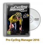 27 7 150x150 - دانلود Pro Cycling Manager 2016 - بازی مدیریت حرفه ای مسابقات دوچرخه سواری ۲۰۱۶