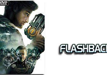 27 8 350x248 - دانلود FlashBack - بازی وقفه زمانی