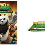 28 2 150x150 - دانلود Kung Fu Panda: Showdown of Legendary Legends - بازی پاندا کونگ فو کار: مرحله نهایی مسابقات افسانه ای