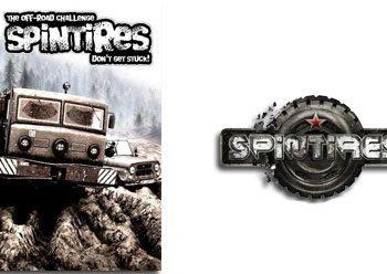 29 4 350x248 - دانلود Spintires - بازی رانندگی در گل و لای