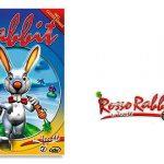 3 12 150x150 - دانلود Rosso Rabbit in Trouble v1.03i - بازی دردسرهای خرگوش روسو