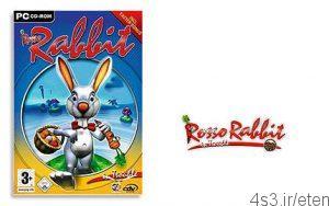3 12 300x188 - دانلود Rosso Rabbit in Trouble v1.03i - بازی دردسرهای خرگوش روسو