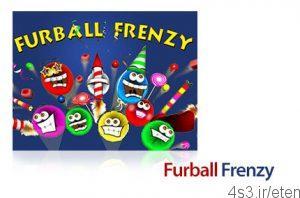 3 17 300x198 - دانلود Furball Frenzy - بازی مهاجمان دیوانه