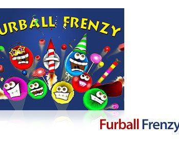 3 17 350x284 - دانلود Furball Frenzy - بازی مهاجمان دیوانه
