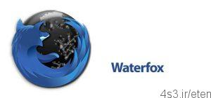 3 21 300x140 - دانلود Waterfox v56.2.0 + Cyberfox v52.7.4 x64 - نرم افزار مرورگر واترفاکس و سایبرفاکس