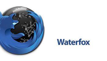 3 21 350x201 - دانلود Waterfox v56.2.0 + Cyberfox v52.7.4 x64 - نرم افزار مرورگر واترفاکس و سایبرفاکس