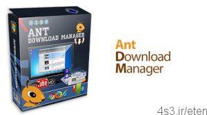3 24 300x167 - دانلود Ant Download Manager v1.7.10 - نرم افزار مدیریت دانلود
