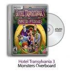 3 28 150x150 - دانلود Hotel Transylvania 3: Monsters Overboard - بازی هتل ترانسیلوانیا ۳: هیولا در دریا