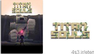 3 32 300x173 - دانلود Titan Souls - بازی ارواح غول پیکر