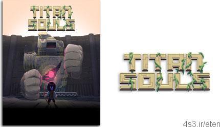 3 32 - دانلود Titan Souls - بازی ارواح غول پیکر